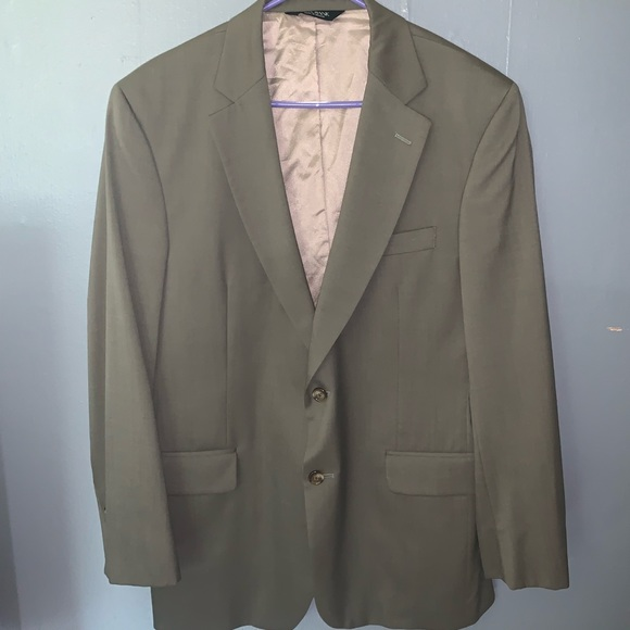 Jos. A. Bank Other - JOSEPH A BANK Suit Jacket ——41R-W35